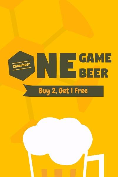 one game_pp_lsj20180515