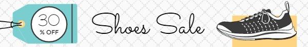 shoes sale_wl_20190621