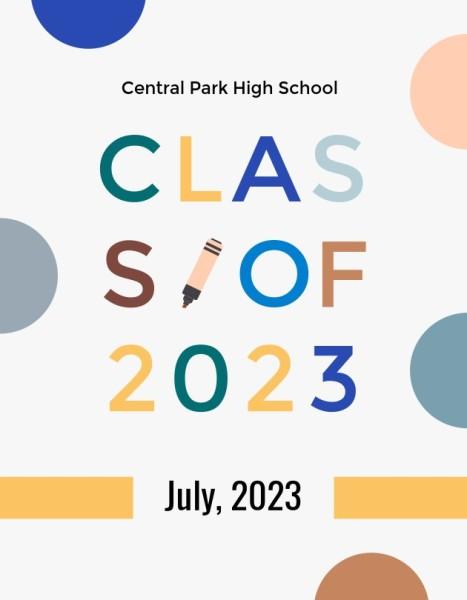 class_lsj_20190621