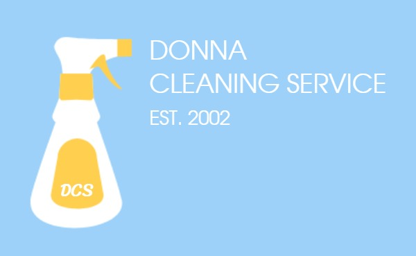 Cleaning Service_lsj_20180601