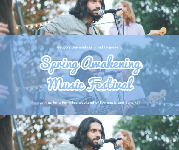 spring2_lsj_20210205