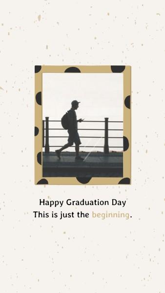 graduation01_lsj_20170526