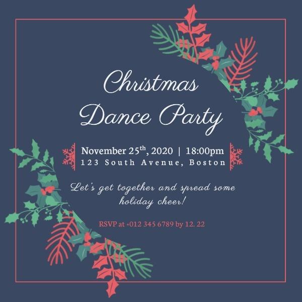 DanceParty_xyt_20191120