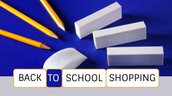 shop_wl_20200723