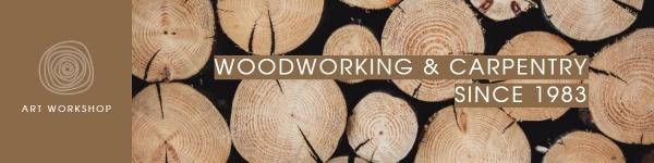 wood_lsj_20200708