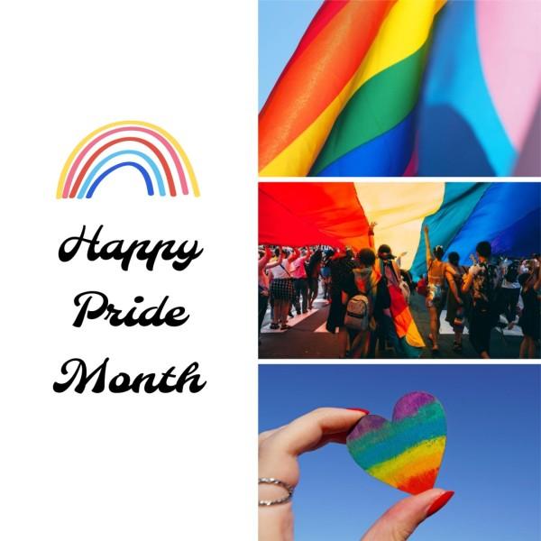 pride_lsj_20210219
