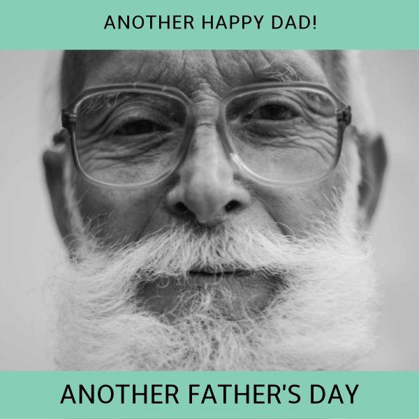 FATHER'SDAY_copy_hzy_170116_16