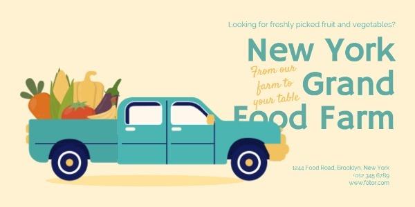 food farm_lsj_20190428