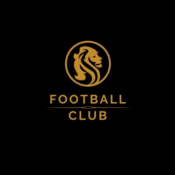 football_lsj_20190425