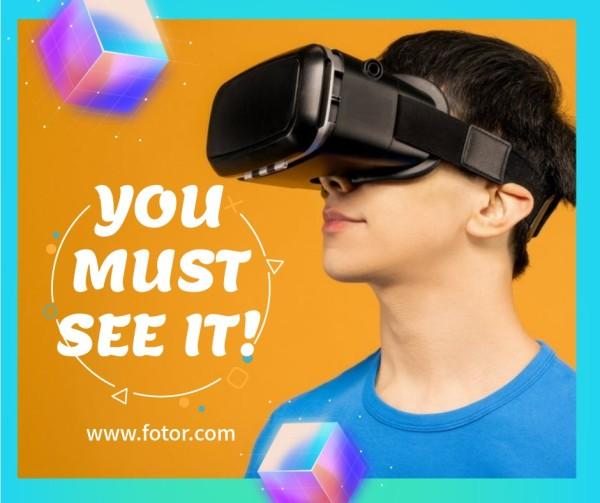 VR_wl_20201201