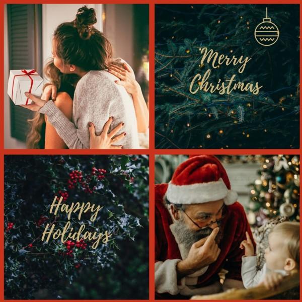 圣诞节_ls_20200628_photo collage