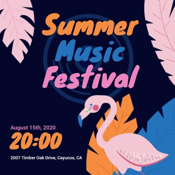音乐会2_ls_20200709