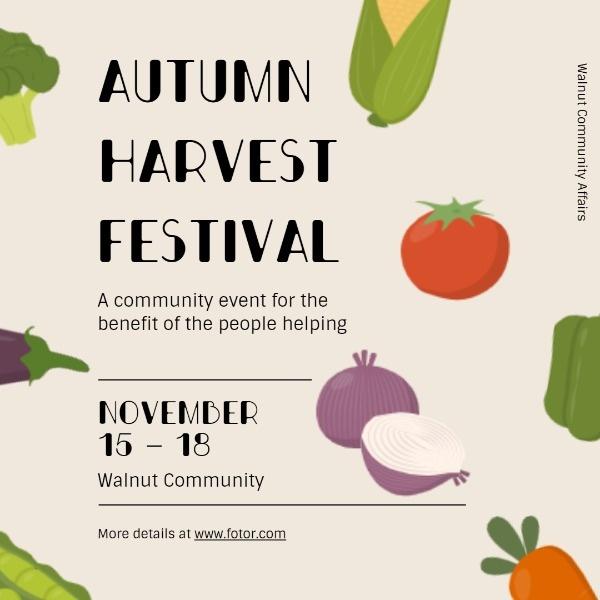 harvest festival_lsj_20191022