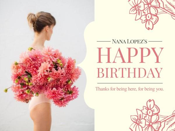 old age birthday_Ls_20200410_wl同步
