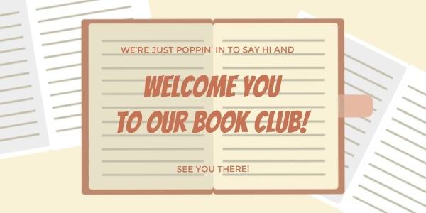 club_wl_20190213