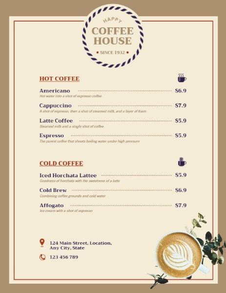coffee_lsj_20191220