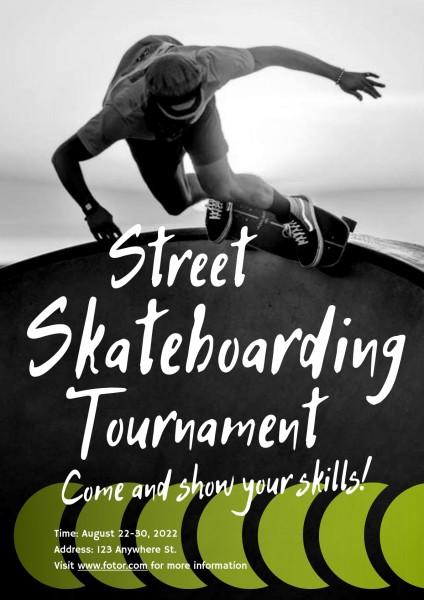 Skateboard_wl_20210111