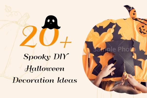 halloween_decoration_lsj20171023