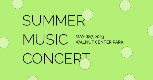038_concert_lsj_20200624