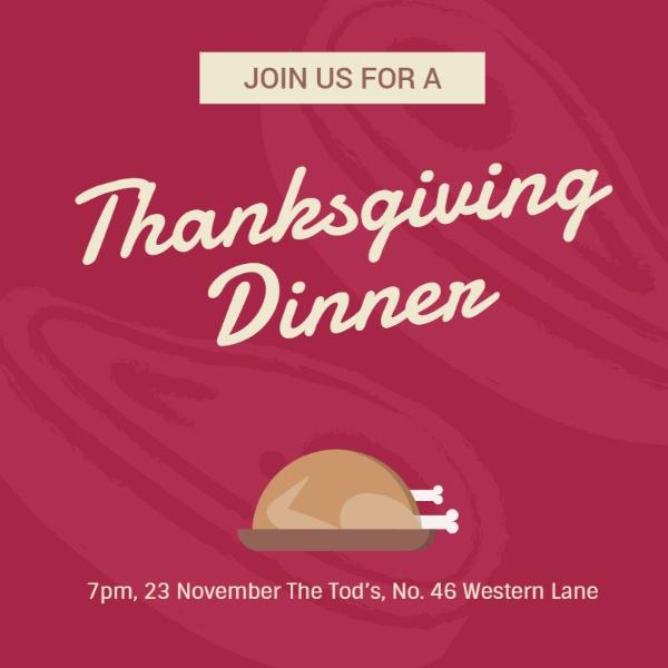thanksgiving03_ins_lsj20171031
