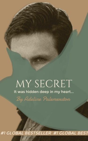 secret_wl_20190201