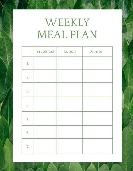 21_tm_lesson plan