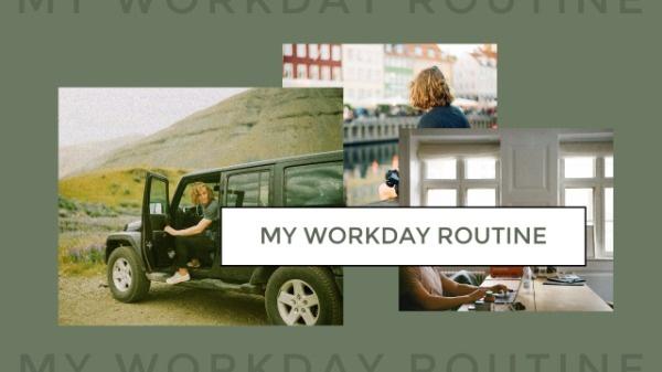 workday_lsj_20191113