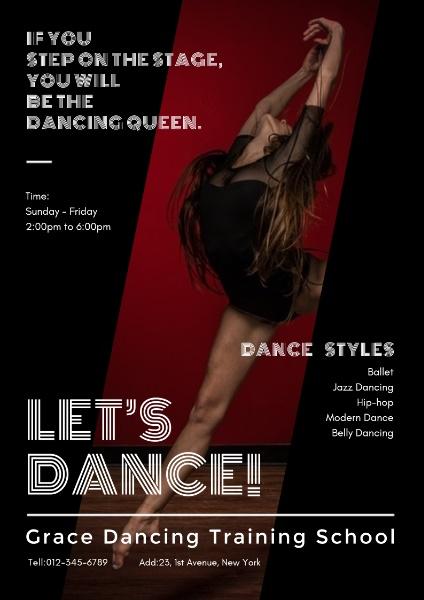 freelancer_20190214_dance