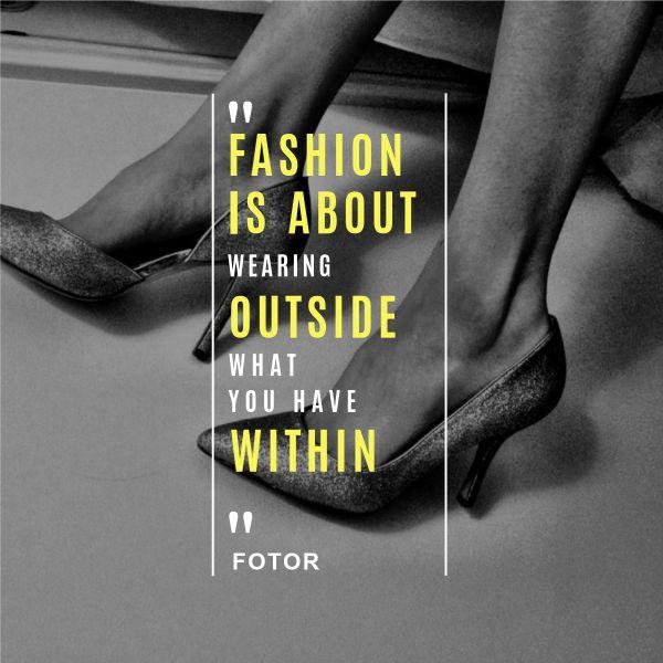 fashion_copy_hzy_170123_01
