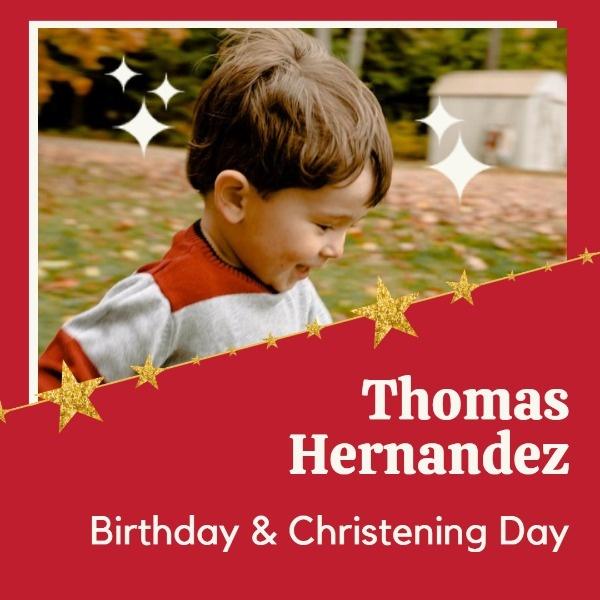 kid birthday party_ls_20200410