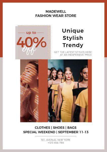 freelancer_20190226_fashion
