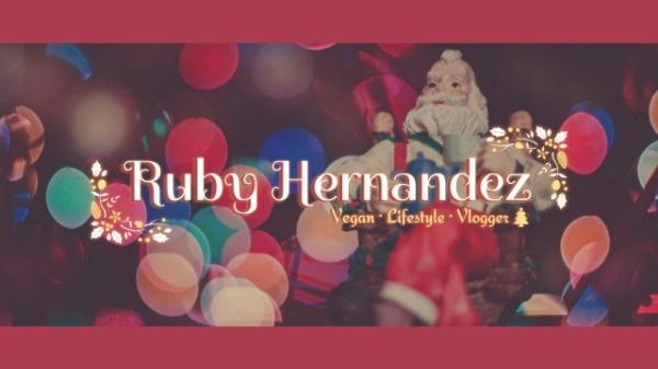 RubyH_xyt_20191114