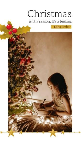 圣诞qoute_wl_20201123
