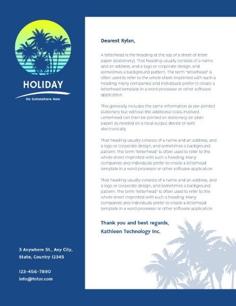 holiday_wl_20210222