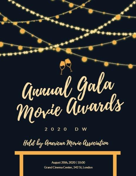 awards_wl_20180921