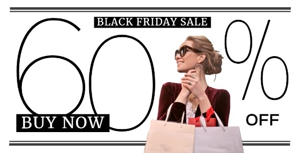 buy_wl_20191023