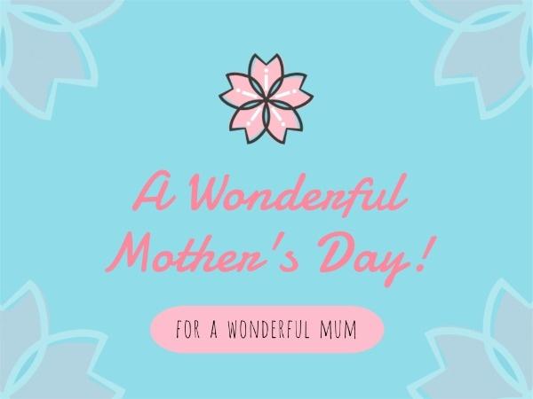AWonderful Mother'sDay!_copy_cl_2070212
