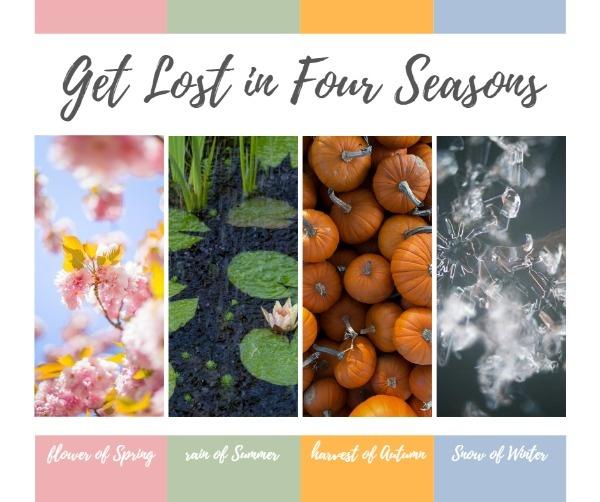 seasons_lsj_20181106