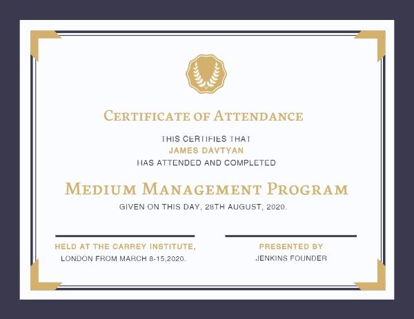 management_wl20180515
