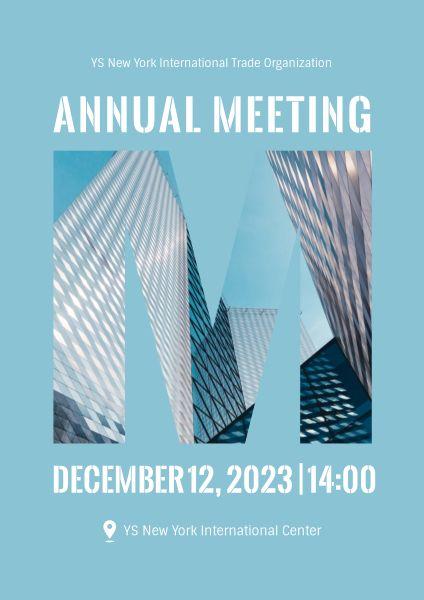 meeting_lsj_20190906