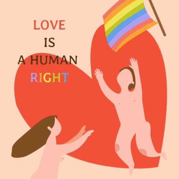 LGBT-20190514-COLOR