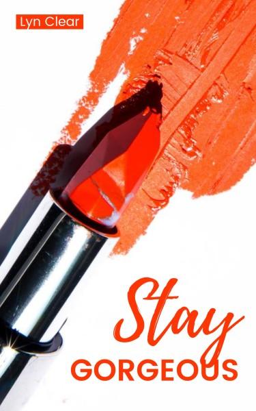 makeup1_lsj_20200928