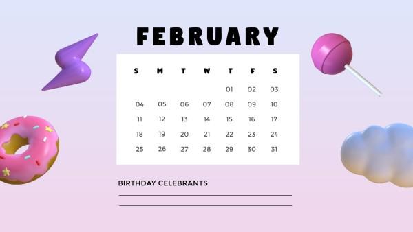 calendar3-tm-210524