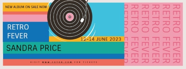 香港本地音乐节_lsj_20190809_redesign