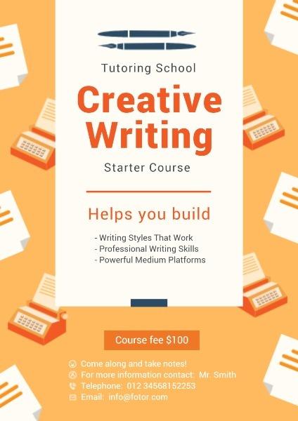 freelancer_writing_20200226
