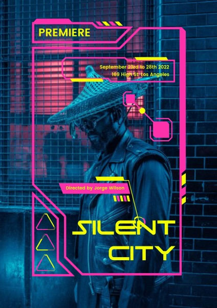 city2_lsj_20210107