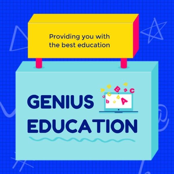 education_lsj_20190508