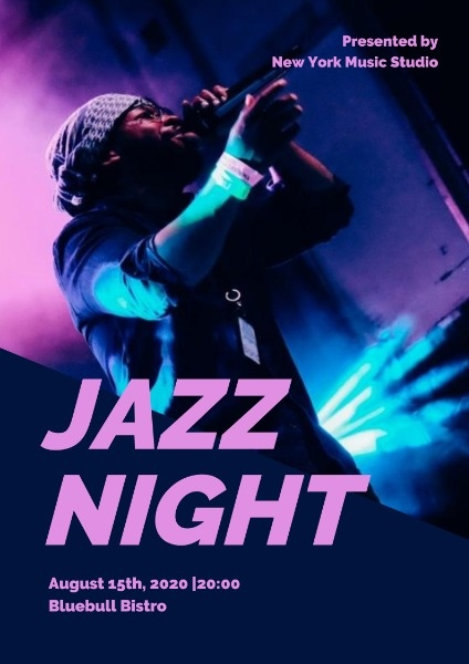 jazz_wl_20200513