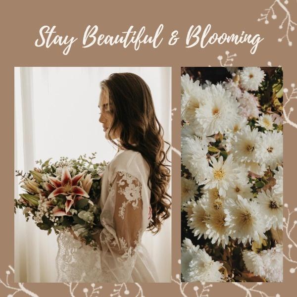 Bloom2_xyt_20200209