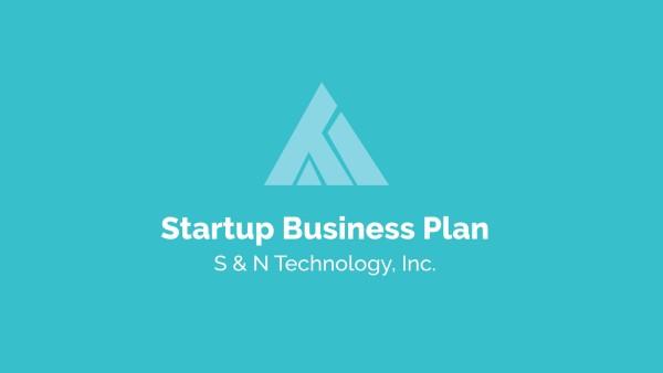 09_lsj_ppt_business